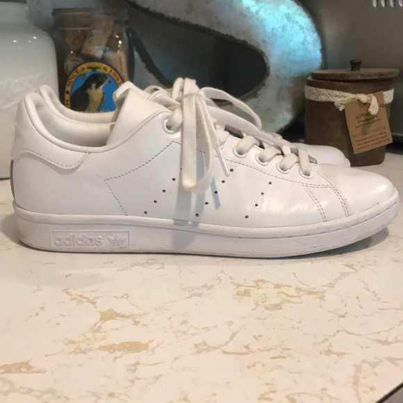 Adidas Sam Smith sneakers